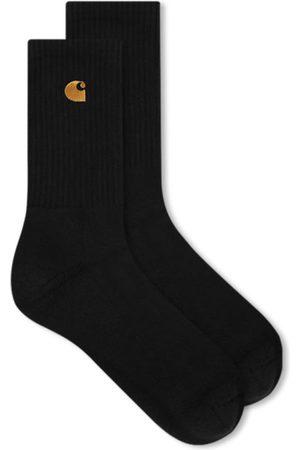 Carhartt Chase Sock