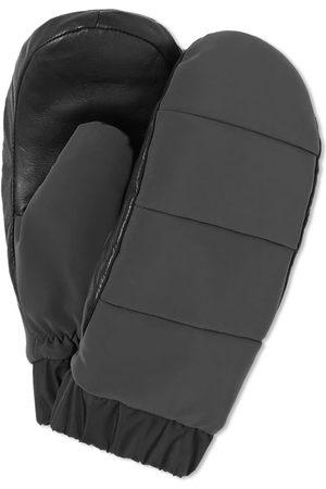 Hestra Men Gloves - Kimm Mitt