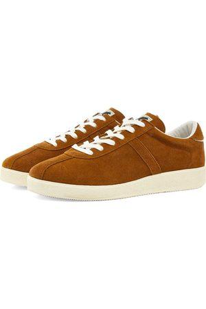 Karhu Men Sneakers - Trampas