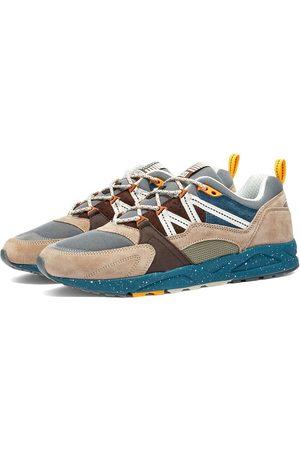 Karhu Men Sneakers - Fusion 2.0