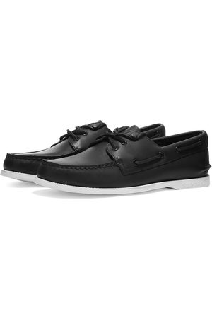 Sperry Top-Sider Sperry Cloud Authentic Original 3-Eye