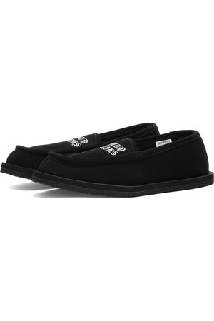 Wacko Maria X Suicoke Deebo Shoes