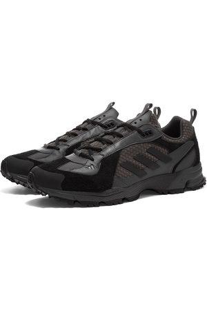 GR Uniforma GR-Uniforma x Adidas Trail Runner