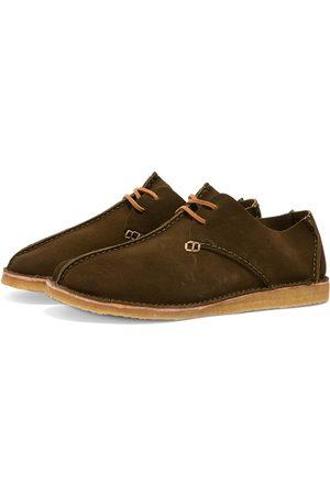 Yogi Men Shoes - Caden Centre Seam
