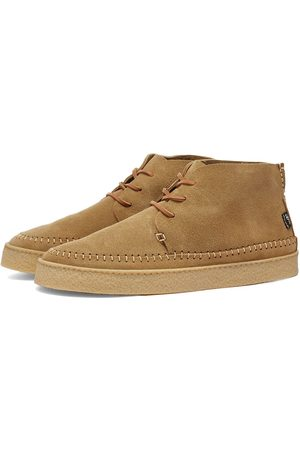 Yogi Men Shoes - Hitch