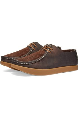 Yogi Men Shoes - Willard
