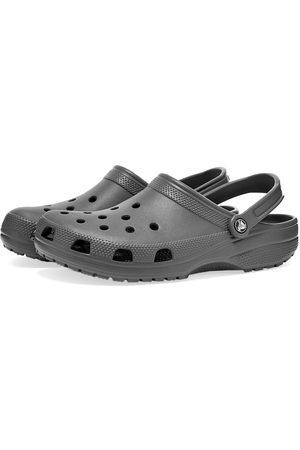 Crocs Men Clogs - Classic Croc