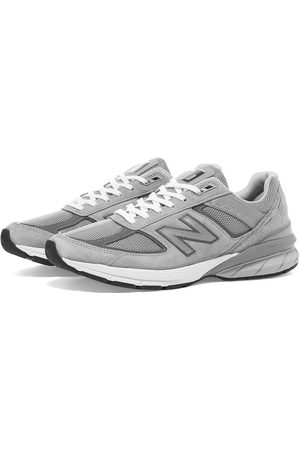New Balance M990GL5 - Made in the USA