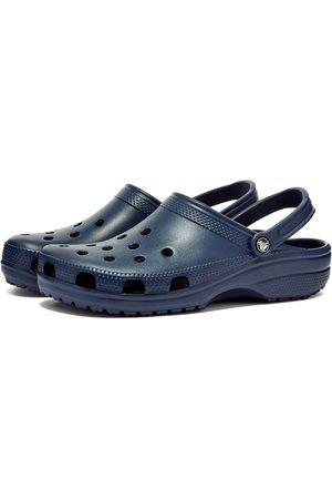 Crocs Men Clogs - Classic Clog