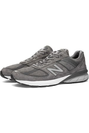 New Balance Men Sneakers - M990SG5 - Made in The USA