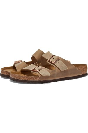 Birkenstock Men Sandals - Arizona