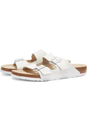 Birkenstock Men Sandals - Arizona