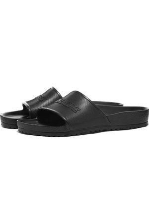 Birkenstock Men Sandals - Barbados EVA