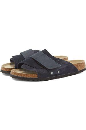 Birkenstock Men Sandals - Kyoto SFB