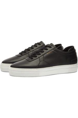 Axel Arigato Men Platform Sneakers - Platform Sneaker