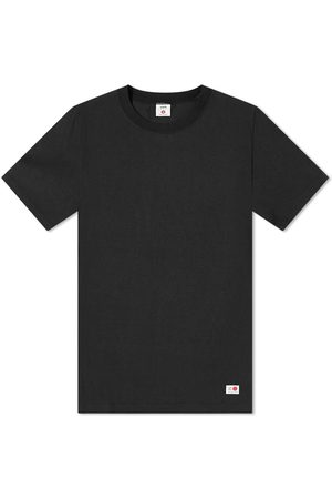 Edwin Men T-shirts - Made In Japan Tee