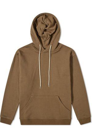 Satta Men Hoodies - Organic Hoody