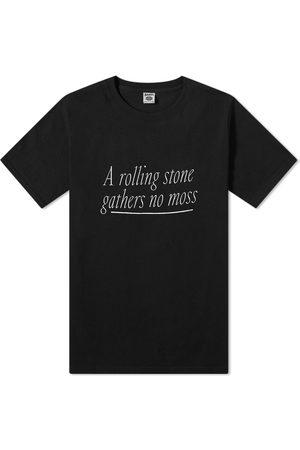 JAM Rolling Stone Tee