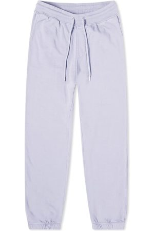 Colorful Standard Classic Organic Sweat Pant