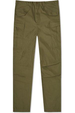 Uniform Bridge Cotton M51 Pant