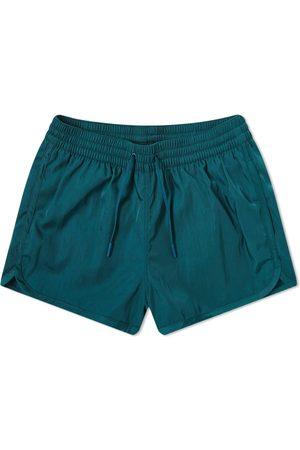 CDLP Swim Short