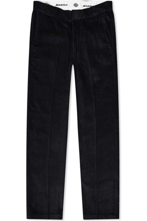 Dickies Fort Polk Slim Straight Corduroy Pant