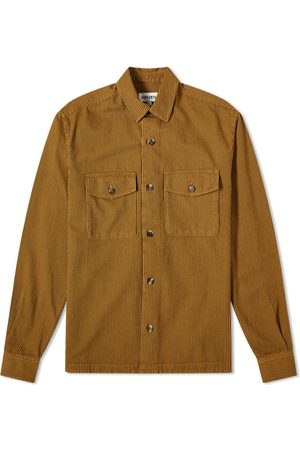 Kenzo Men Casual - Cord Overshirt