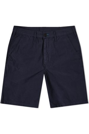 Paul Smith Men Chinos - Chino Short