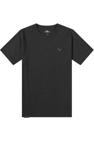 Coach Men T-shirts - Rexy Patch Tee