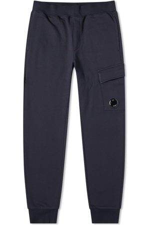 C.P. Company Lens Pocket Cargo Sweat Pant