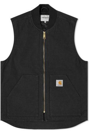 Carhartt Classic Vest
