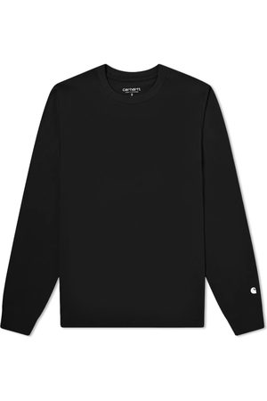 Carhartt Long Sleeve Base Tee