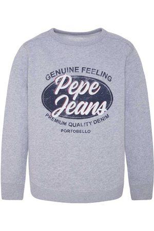 Pepe Jeans Stewart 16 Years Grey Marl