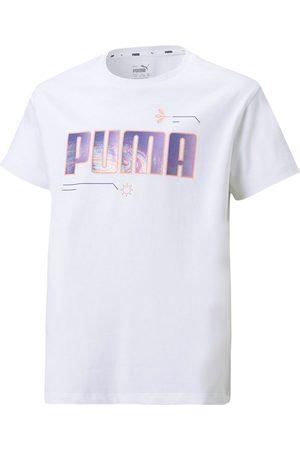 PUMA Alpha 116 cm
