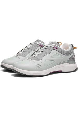 Athletics Footwear Men Sneakers - ONE 2