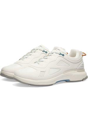 Athletics Footwear ONE 2