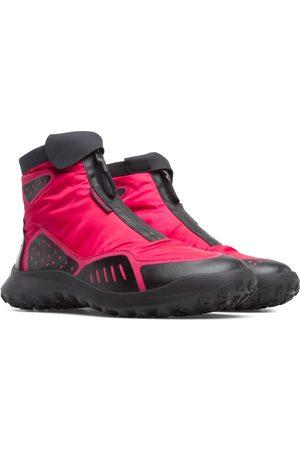 Camper Men Sneakers - CRCLR K300272-003 Sneakers men