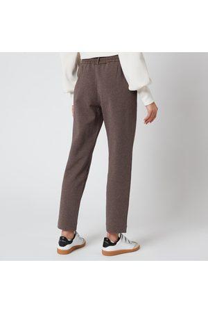 Varley Women's Copra Pants