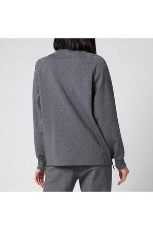 Varley Women Sweatshirts - Women's Atlas Sweatshirt