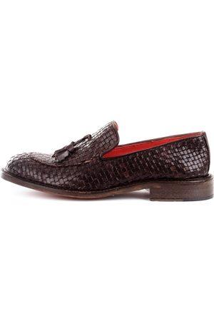 OFFICINE DEL GOLFO Loafers Men