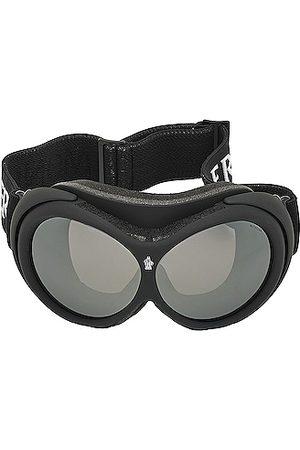 Moncler Ski Goggles in