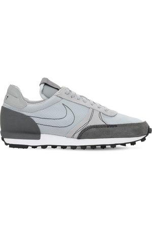 Nike Daybreak-type Sneakers
