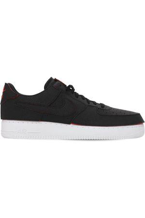 Nike Air Force 1/1 Sneakers
