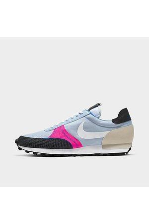 Nike Men Casual Shoes - Men's DBreak-Type SE Casual Shoes in /Light Armory