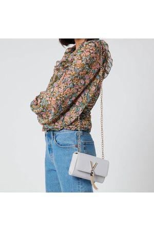 Valentino by Mario Valentino Women's Divina Small Shoulder Bag