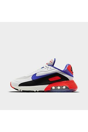 Nike Air Max 2090 EOI Casual Shoes in /Summit Size 9.5