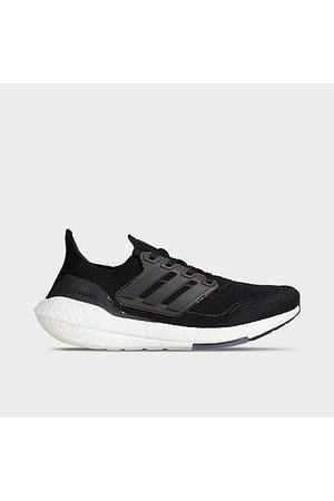 adidas Men's UltraBOOST 21 Running Shoes in / Size 9.5 Knit