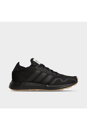 adidas Men Casual Shoes - Men's Originals Swift Run X Casual Shoes in / Size 7.5