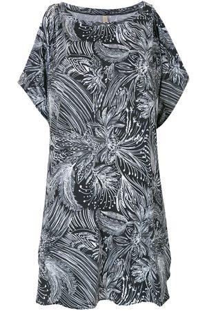 Lygia & Nanny Women Printed Dresses - Printed Allat tunic