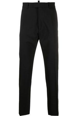 Dsquared2 Men Straight Leg Pants - Straight-leg trousers